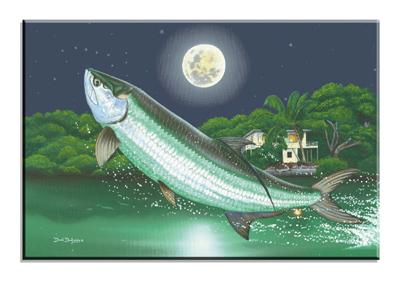 5049 Silver Moon