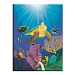 5018 Turtle Reef