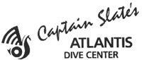 Captain Slate's Atlantis Dive Center