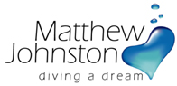 Matthew Johnson - Diving a Dream